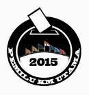 Pemilu KM-UTama 2015 Ajang Tanding Rencana