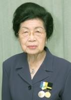 Lifetime Achievement Award 2013 untuk Pendiri Widyatama