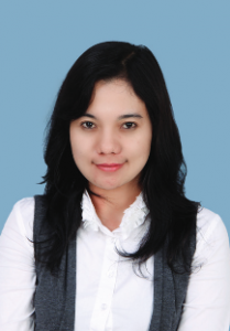 Rika.Rachmawati, SE.,M.Si , Mutual Trust Melalui Kepemimpinan