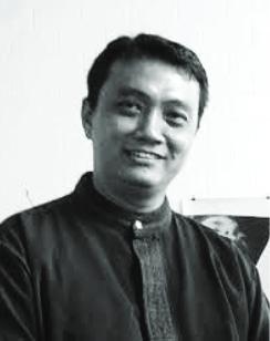 Wawancara Dr. Pindi Setiawan, M.Si. tentang BUDAYA dan AKAR DESAIN KOMUNIKASI VISUAL