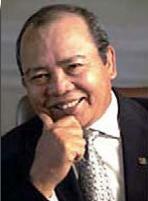 Ekonomi Indonesia  & Tantangan Masa Depan