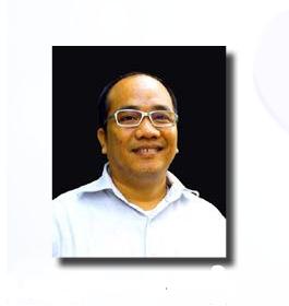 Pendidikan Alternatif Pengayaan Kurikulum (K-13) Versi Indonesia