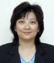 PSAK vs IFRS Dengung, Gaung, Bingung