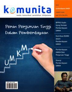 MAJALAH+KOMUNITA+November+2014
