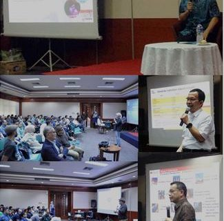 KODENA (Konferensi Desain Nasional) 2016