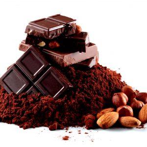 Cokelat Indonesia