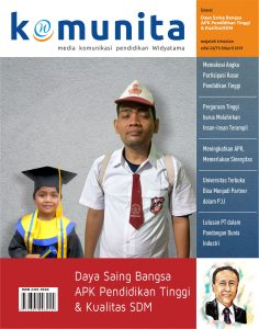 cover edisi april 2019