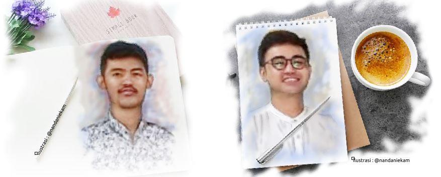 Lulusan PT dalam Kacamata Mahasiswa