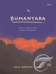 togamas_17133_Bumantara